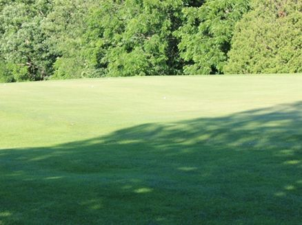 Image for Prairie Du Chien Country Club